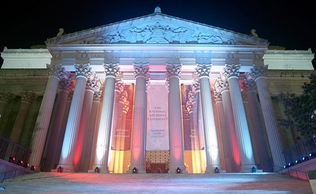 Best 5 free museums in dc for Best museums in america