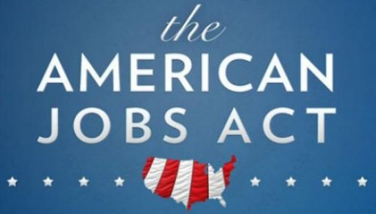 Cloture Club – What's Really in the American JOBS ACT