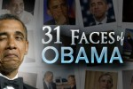 31-faces-of-obama2
