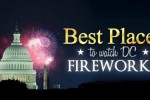 Best-Place-to-Watch-Fireworks-in-DC