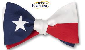 Texas Bow Tie PAC