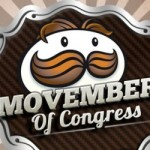 The Movembers of Congress
