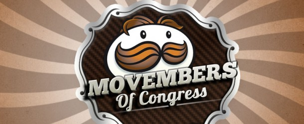 Movembers-of-Congress