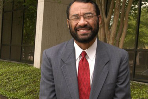 Rep.  Al Green (D) – Texas