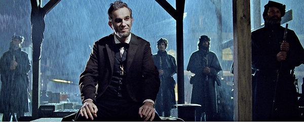 Our Review of Lincoln