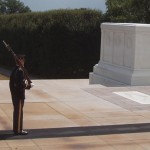 History of the Tomb of the Unknown Soldier