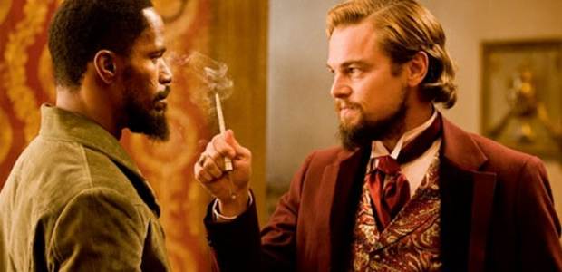 Cloture Club's Top 10 Movies of 2012