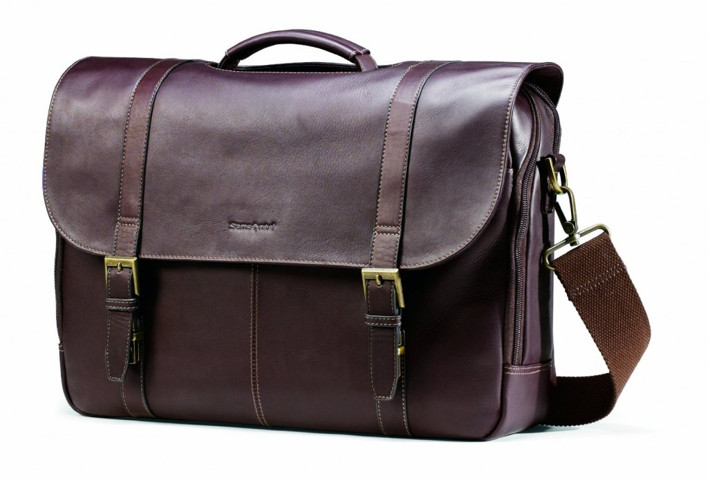 Briefcase for Men
