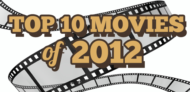 top-10-movies