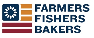 Our review of Farmers Fishers Bakers