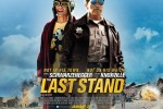 The-Last-Stand-Poster-Quad