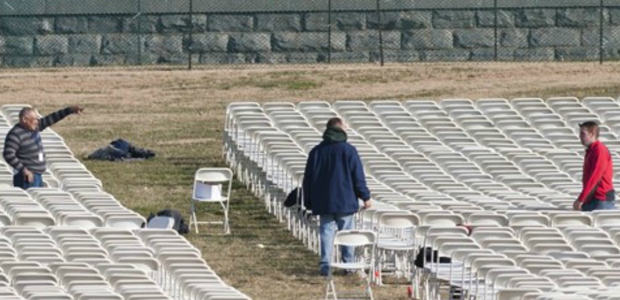 inauguration-chairs