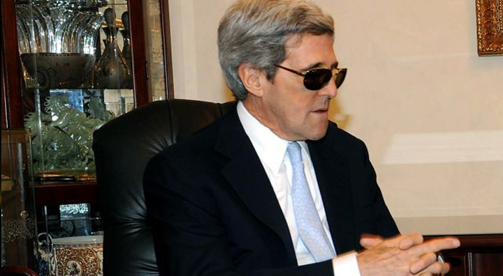 sunglasses-john-kerry