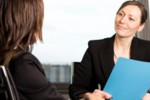 3-ways-to-ace-your-job-interview-with-social-media-b4b554b7a4