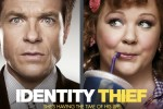 identity-thief-uk-quad-poster-630x350