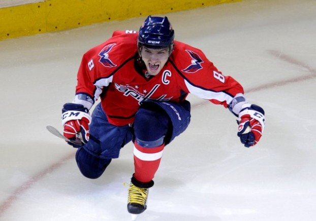 ovechkin front