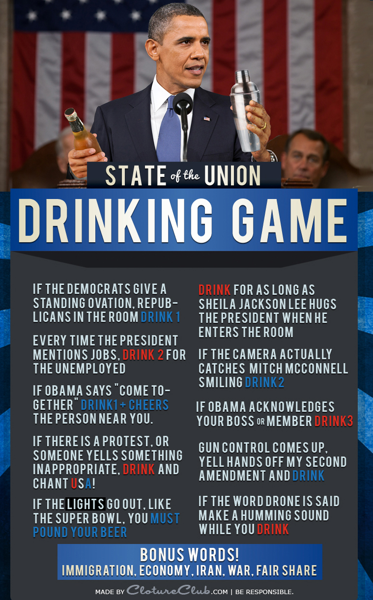 "state of the union message to Democrats are following tradition with one official response to the state of the union  1 state of the union, 5 democratic responses  the ""same message,."
