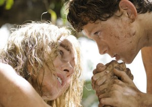 the-impossible-naomi-watts-tom-holland