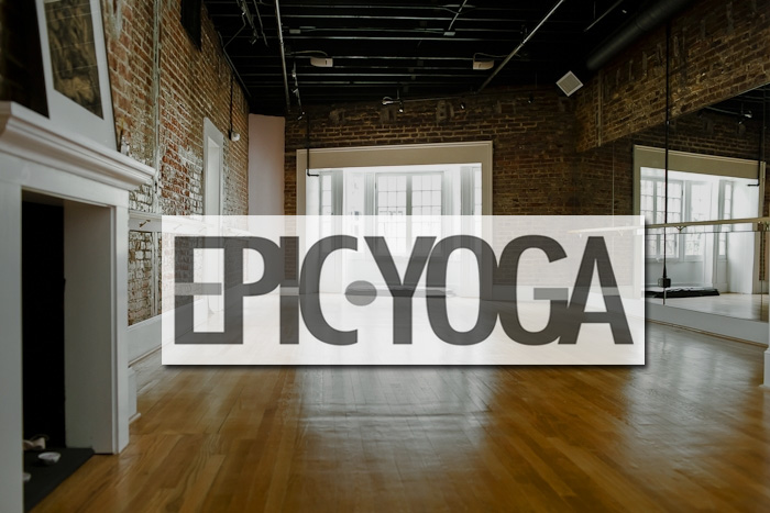 Our Review of Epic Yoga