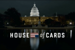 House of Cards Doppelgangers