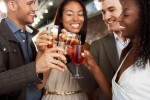 networking young professionals