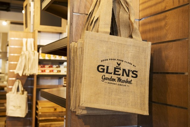 Our Review of Glen's Garden Market