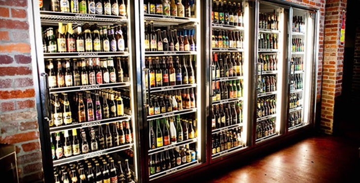 Our Review Of World Of Beer In Arlington Clotureclub Com