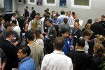 networking dc