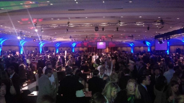 23nd Annual Chef's Best Dinner & Auction Review