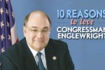 10-reasons-why