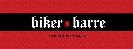 Biker Barre Review