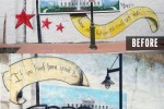 adams-morgan-if-you-lived-here-murial