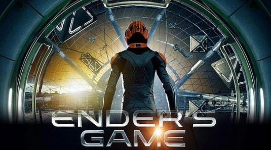 deception in ender s game Immediately download the ender's game summary, chapter-by-chapter analysis, book notes trickery and deception in ender's game 1,047 words, approx 4 pages.