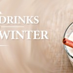 5 Warm (Non-Alcoholic) Drinks for Your DC Winter