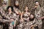 Duck Dynasty Photo from: AMC.com