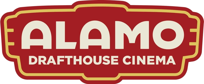 My Love Letter To The Alamo Drafthouse Cinema!