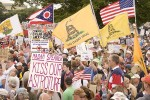 The-Tea-Party-Movement