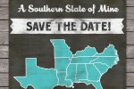 Photo credit: Taste of the South
