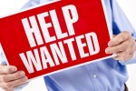 Help Wanted - DC Jobs