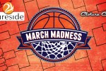 2014-march-madness-