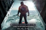 captain-america-winter-soldier-banner