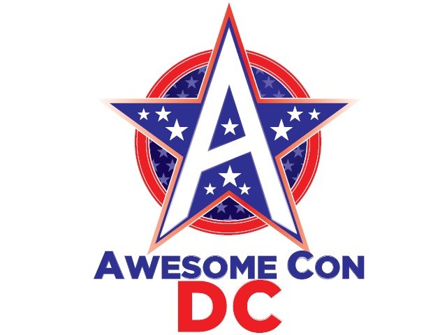 DC's Awesome Con: Just As Awesome As We Hoped!