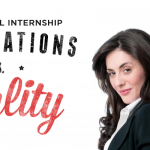 Capitol Hill Internship: Expectations vs Reality