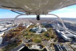 fly-over-dc