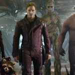 Guardians of the Galaxy – The movie you need to see!