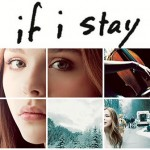 """Our Interview with Chloe Grace Moretz and Gayle Forman for """"If I Stay""""!"""