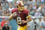A rumble, a victory and a comeback in Week 3 of the NFC East