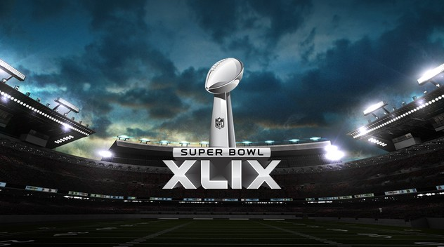 Super Bowl XLIX: Nobody cares…
