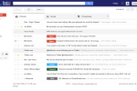 LEAKED Hillary Clinton Emails