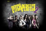 Pitch-Perfect-2-2015-Movie-Poster-HD-Wallpaper